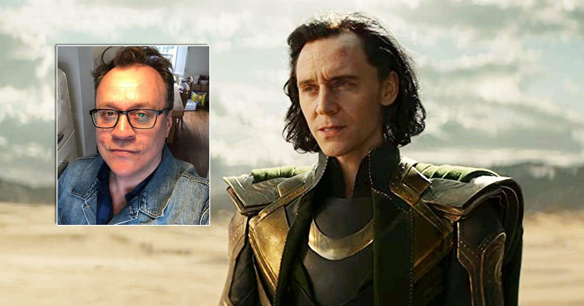 Doctor Who Showrunner Calls Out Loki Makers Referring To Bis*xuality Revelation