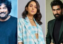 Drugs case: ED to begin questioning Tollywood personalities on Tuesday