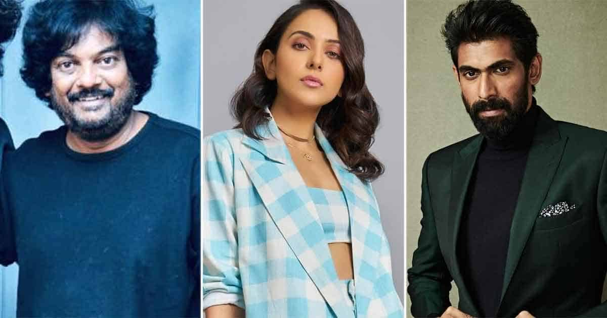 Tollywood Drug Case: Rana Daggubati, Rakul Preet Singh & More Personalities Next On The 'Questioning' List By ED