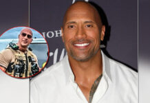 Dwayne Johnson Has A Doppelganger & You Will Not Be Able To Tell The Difference