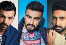 Ek Villain Returns, Arjun Kapoor & John Abraham To Star Alongside Each Other In Ayyappanum Koshiyum Remake