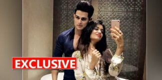 Exclusive! Bigg Boss OTT Contestant Divya Agarwal On Ex-Boyfriend Priyank Sharma