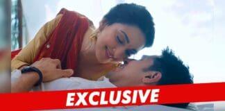 Exclusive! Kiara Advani Feels There Was No Sidharth Malhotra In The Film, He Was Always Captain Vikram Batra