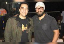 Faisal Khan On Aamir Khan & Kiran Rao Divorce