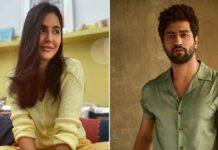 Vicky Kaushal & Katrina Kaif Aren't Engaged! Family Denies The Rumours Too