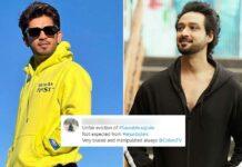 Fans Are Mad Over Sourabh Raaj Jain's Eviction Because Of Arjun Bijlani In Khatron Ke Khiladi 11