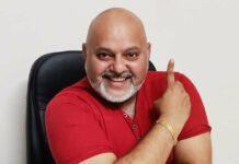 Filmmaker Arun Vaidyanathan turns his viewfinder on story of 4 children