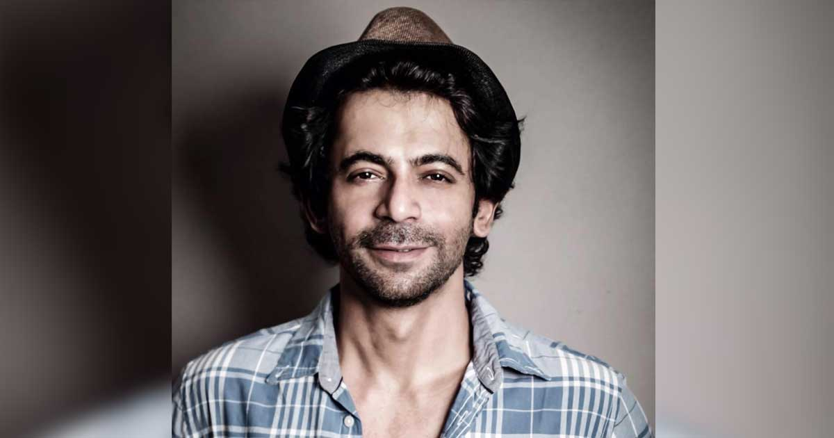 From A Radio Jockey, Anchoring To Acting, Here Are Top 5 Unknown Facts About Sunil Grover