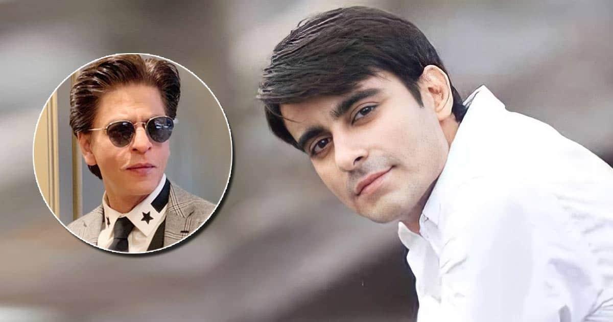 Gautam Rode's Back Surgery To Affect Shah Rukh Khan Led Pathan?