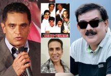 Hera Pheri Maker Priyadarshan Says He Can't Influence Akshay Kumar & Others While Slamming Producer Firoz Nadiadwala