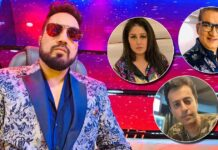 Here's What Mika Singh Has To Say About Sob Stories On Reality Shows