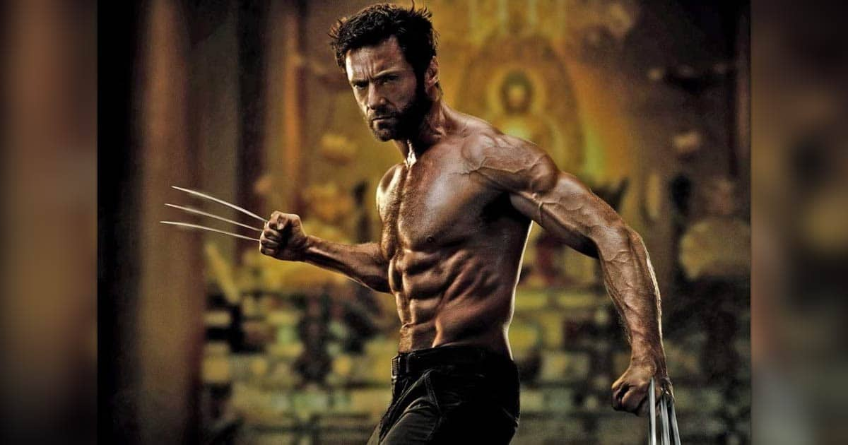 Hugh Jackman Breaks Silence On Wolverine Comeback Rumours