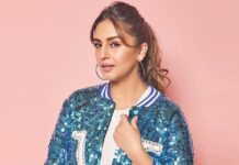 Huma Qureshi says she has lot to accomplish in her career