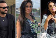 If Jehangir's Name Hurts Your Sentiments, Then You're Biggest Donkeys Says Swara Bhasker Backing Kareena Kapoor Khan, Saif Ali Khan