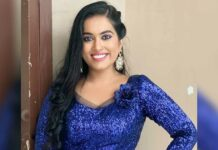 'Indian Idol 12' 2nd runner-up records maiden song for Marathi film