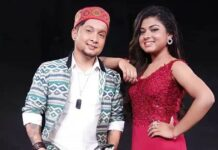 'Indian Idol 12' runner-up Arunita savours moments with AR Rahman, KJo, Bappi Lahiri