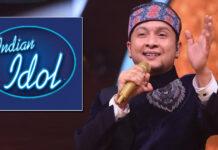 Indian Idol 12 Winner Pawandeep Rajan Opens Up On His Plans On Winning The Trophy & A Swanky Car