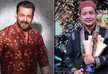 Indian Idol 12 Winner Pawandeep Rajan Wants To Sing For Salman Khan, AR Rahman