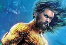 Jason Momoa Strikes A Deal If Aquaman And The Lost Kingdom Goes To Digital