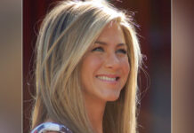 Jennifer Aniston Amplifies Resources That Can Help Afghan Refugees Since The Taliban Takeover