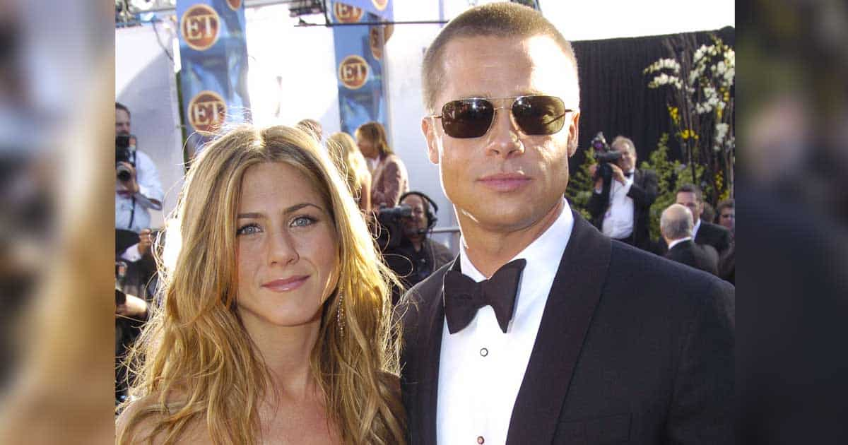 Jennifer Aniston Will Not Hold Back Anything In The Memoir Which Can Make Her $10 Million