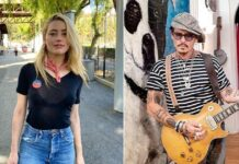 Johnny Depp To Proceed With The $50 Million Defamation Case Against Amber Heard Despite Losing Libel Case