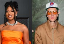 Justin Bieber, Megan Thee Stallion lead VMA with top nominations