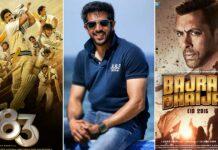 Kabir Khan Claims Ranveer Singh's 83 Is His Best Work Till Date