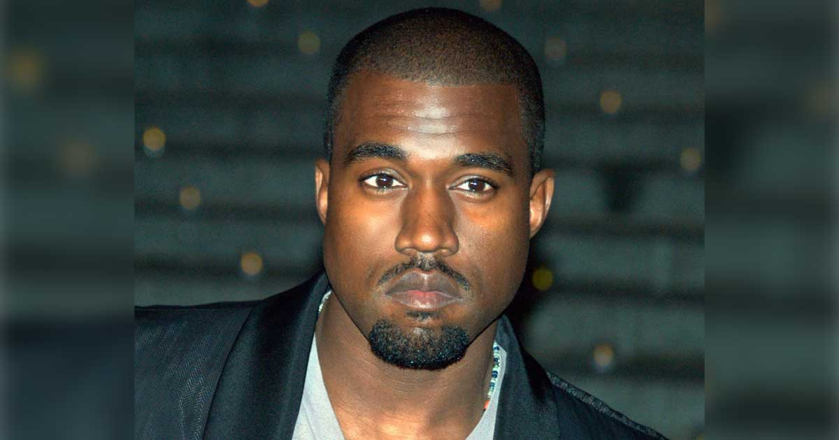 Kanye releases LP 'Donda' named after his late mother