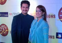 "Karan Mehra's Estranged Wife Nisha Rawal Doesn't Want A Single Penny But Only Her Son's Custody: ""Mom Ke Property Ke Papers Bhi Uske Paas Pade Hain"""