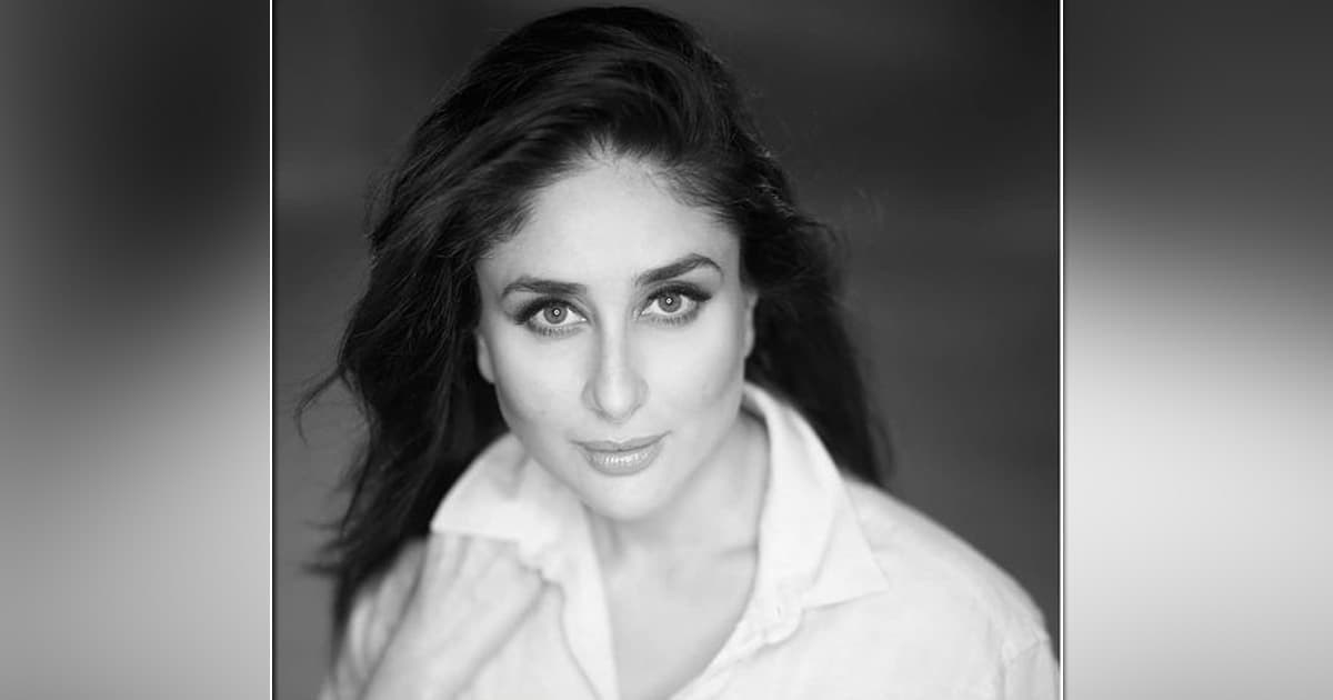 Kareena Kapoor Khan On Demanding 12 Crores To Play Sita