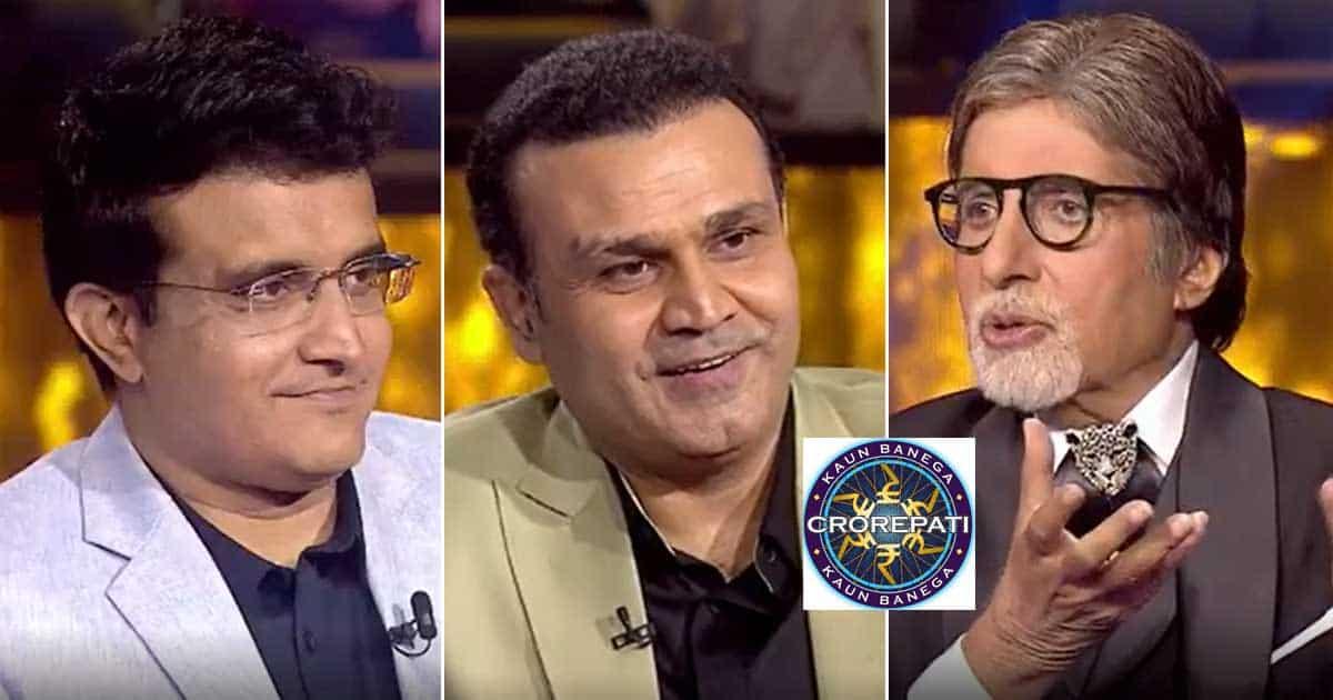 Oonchai: Sooraj Barjatya's Next With Amitabh Bachchan & Other Veteran Actors To Be Shot In Nepal – Report