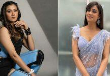 Khatron Ke Khiladi 11: Aastha Gill Requests Her Fans To Not Blame Shweta Tiwari For Her Elimination