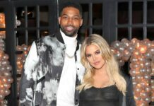Khloe Kardashian Remains 'Very Loyal' To Tristan But Is 'Happy Being Single' After The Breaks,