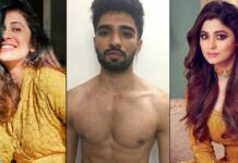 Kishwer Merchant Calls Bigg Boss OTT Contestant Shamita Shetty 'So Fake'