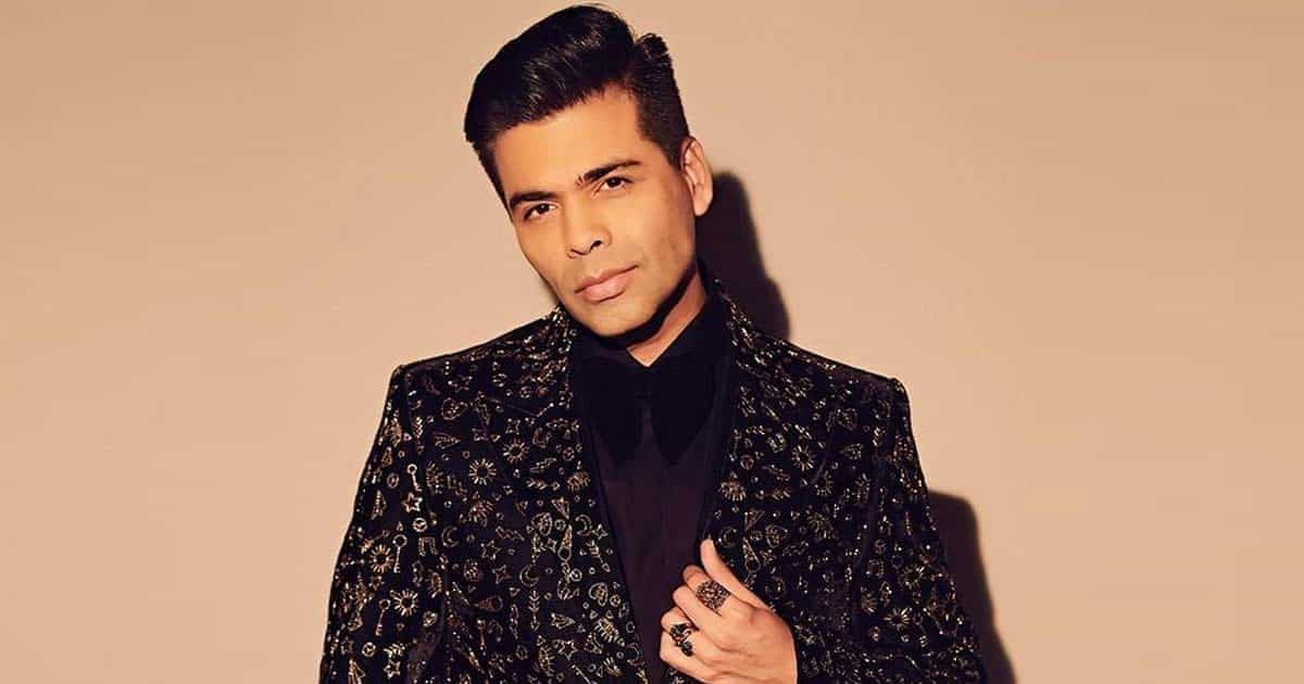 KJo: I like playing Cupid! It's just that I'm getting paid this time!