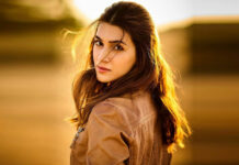 Kriti Sanon: Not satisfied with where I am, there's a lot more to discover