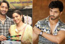 Kunal Singh to play Ankita Lokhande's on-screen love interest