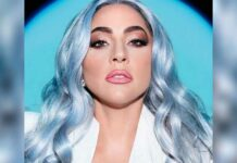 Lady Gaga's dog-walker needs financial help to heal, travel