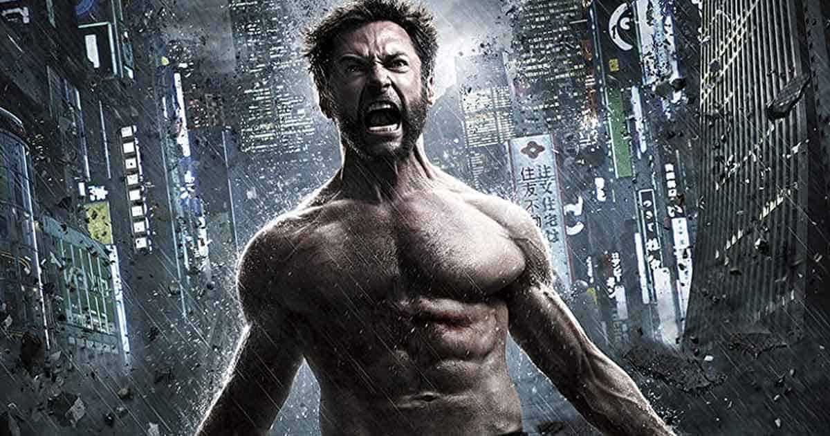 Hugh Jackman Talks About His Height Being A Point Of Concern During Wolverine Audition
