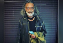 Lucky Ali: For us, nothing stays forever