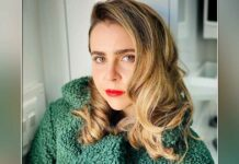 Mae Whitman comes out as 'pansexual'