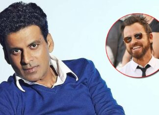Manoj Bajpayee Recalls An Astrologer's Prediction Of His Hollywood Debut With Justin Theroux & Lynn Collins That Came True