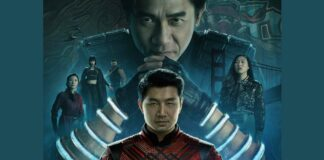 Marvel's Asian superhero film 'Shang-chi' to release in Tamil