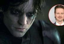 Matt Reeves Talks About Robert Pattinson Starrer The Batman