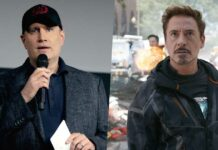 MCU Boss Kevin Feige Believes The Biggest Risk That The Studio Had To Take Was Casting Robert Downey Jr