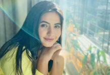Meera Deosthale: I love being the girl next door