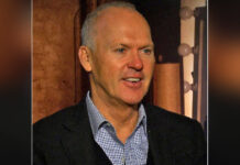 Michael Keaton Says He Has Not Seen A Comic Book Film Since 1989