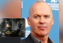 Michael Keaton To Reprise Batman For More 3 Flicks?