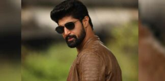"""""""My personality in general is hyper and super energetic"""" - Tanuj Virwani on winning accolades for his intense performance in Cartel"""